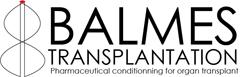 Balmes Transplantation