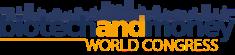 201802_BnM London World Congress