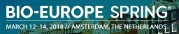201803_BioEurope Spring header