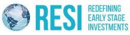 201809_RESI logo