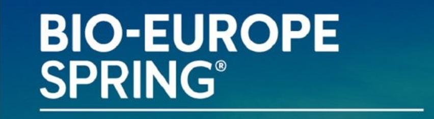 201903_bioeurope spring 2019